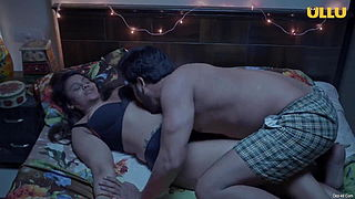 Charmsukh - Jane Anjane Mein 2 ( Part 2 ) HOT MOVIE