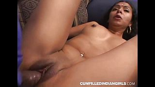 Xxx Indian Sabrina Pleasuring 2 Pricks