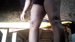 Desi Moti Bhabhi Showing 1