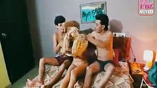 Radadiya Nudes Rare Video