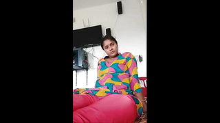 My younger sister sex