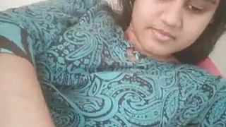 Desi Bangla Girl From Sydney Dirty talk