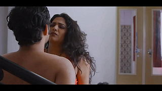 Savita Bhabhi Hot Sex