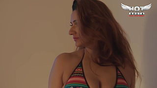 Intercourse Part 02 Hindi Web-series HOTSHOTS