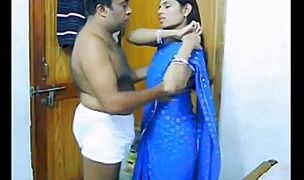 I am Already Download This Movie indian aunty 1205