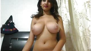 #amateur,big tits,indian,webcams