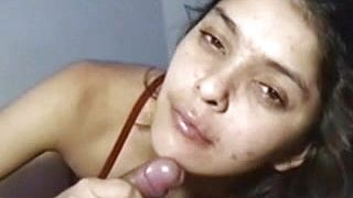 #anal,arab,cumshots,hairy,indian