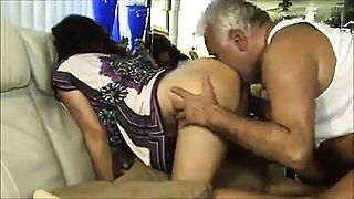 INDIAN DOGGYSTYLE DILDO warmcamscom