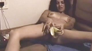 #anal,brazilian,cumshots,hairy,indian