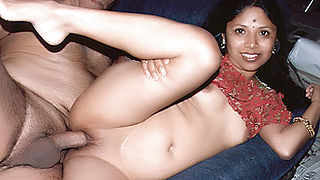 Hot desi model Botsy looks sweet with her exotic beauty and nice body Guys are crazy about her and theyre all eager to stuff her mouth with their cocks and bang her tight pink pussy Watch naked Botsi grind on top of a stud to get drilled in her cunt