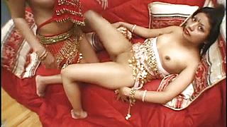 #face sitting,femdom,indian,lesbian,dildostoys