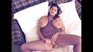 The Hottest Huge Tits Indian Girl ever fucked very hard  MUST SEE