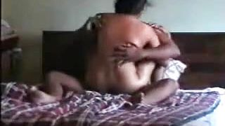 Indian couple homemeade sex tape