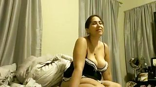 #hardcore,hidden cams,indian,softcore,wife