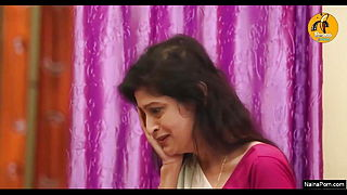 Today Exclusive - Love And Daughter, Indian Web Series, Hindi